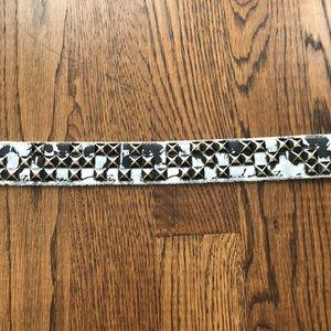 Other - Men's belt size S